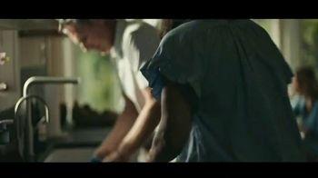 Lexus Golden Opportunity Sales Event TV Spot, 'Exploration' [T1]