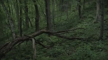 Wildgame Innovations Insite Cell TV Spot, 'Future of Hunting' - Thumbnail 1