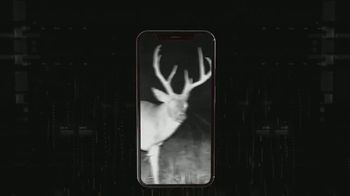 Wildgame Innovations Insite Cell TV Spot, 'Future of Hunting' - Thumbnail 7