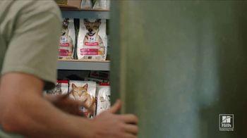 Hill's Pet Nutrition Science Diet TV Spot, 'Desocupar los albergues: segundas oportunidades' [Spanish] - Thumbnail 3