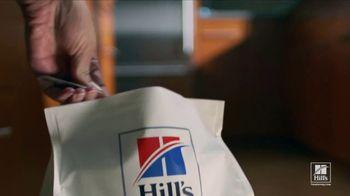 Hill's Pet Nutrition Science Diet TV Spot, 'Desocupar los albergues: segundas oportunidades' [Spanish] - Thumbnail 6