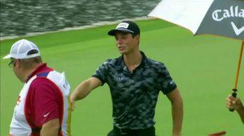 PGA TOUR Charities, Inc. TV Spot, 'FedEx Cares' - Thumbnail 5