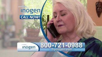 Inogen TV Spot, 'Health Is Your Greatest Wealth' - Thumbnail 7