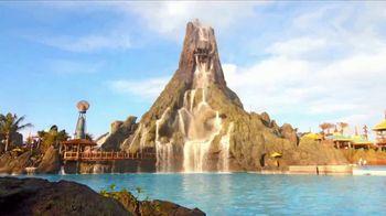Universal Orlando Resort TV Spot, 'Ya abrimos' [Spanish] - Thumbnail 4