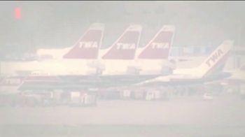 FOX Nation TV Spot, 'Fire Over the Atlantic: The Mystery of TWA Flight 800' - Thumbnail 1