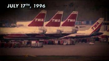 FOX Nation TV Spot, 'Fire Over the Atlantic: The Mystery of TWA Flight 800' - Thumbnail 2