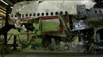 FOX Nation TV Spot, 'Fire Over the Atlantic: The Mystery of TWA Flight 800' - Thumbnail 5