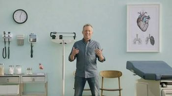Kardia Mobile TV Spot, 'Not a Doctor: $89' - Thumbnail 1