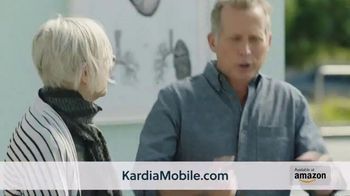 Kardia Mobile TV Spot, 'Not a Doctor: $89'