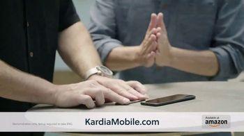 Kardia Mobile TV Spot, 'Not a Doctor: $89' - Thumbnail 5