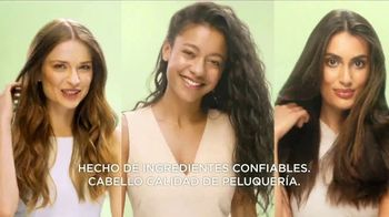Suave Professionals TV Spot, '¿Quieres más?' [Spanish] - Thumbnail 7