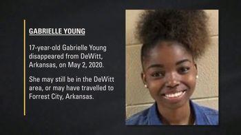 Gabrielle Young thumbnail