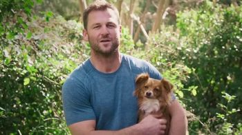 Dairy Queen TV Spot, 'Animal Planet: 80 Days of Summer' Featuring Dave Salmoni - 14 commercial airings