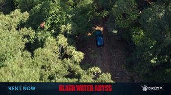 DIRECTV Cinema TV Spot, 'Black Water Abyss' - Thumbnail 2