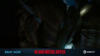 DIRECTV Cinema TV Spot, 'Black Water Abyss' - Thumbnail 3