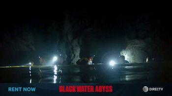 DIRECTV Cinema TV Spot, 'Black Water Abyss' - Thumbnail 6