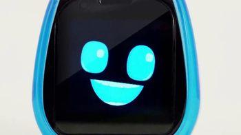 Tobi Robot Smartwatch TV Spot, 'It's Tobi Time' - Thumbnail 10