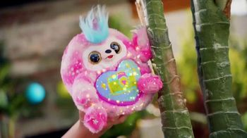 Rainbocorns Wild Heart Surprise! TV Spot, 'Epic Egg Hunt' - Thumbnail 7
