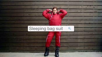 TireRack.com TV Spot, 'Online Shopping: Free Shipping' - Thumbnail 5