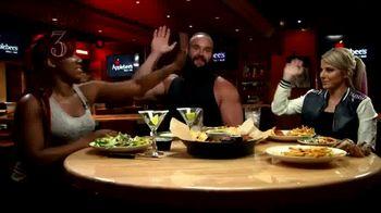 WWE Network Free Version TV Spot, 'Lo mejor en entretenimiento' [Spanish] - Thumbnail 3