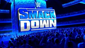 WWE Network Free Version TV Spot, 'Lo mejor en entretenimiento' [Spanish] - Thumbnail 6