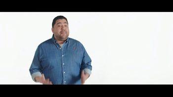 Verizon TV Spot, 'Llamadas y mensajes ilimitados: $700 dólares al cambiarte' [Spanish]
