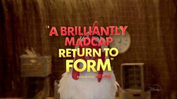 Disney+ TV Spot, 'Muppets Now' - Thumbnail 4