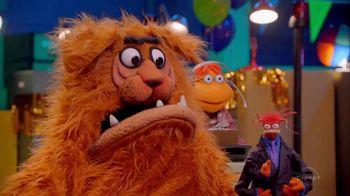 Disney+ TV Spot, 'Muppets Now' - Thumbnail 8