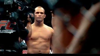 ESPN+ TV Spot, 'UFC 252: Dos Santos vs. Rozenstruik' - Thumbnail 1
