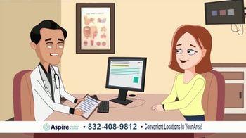 Aspire Allergy & Sinus TV Spot, 'Allergies For Years' - Thumbnail 4