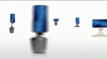 WeatherTech TV Spot, 'Seeing Double' - Thumbnail 10
