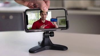 WeatherTech TV Spot, 'Seeing Double' - Thumbnail 7