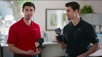 WeatherTech TV Spot, 'Seeing Double' - Thumbnail 8