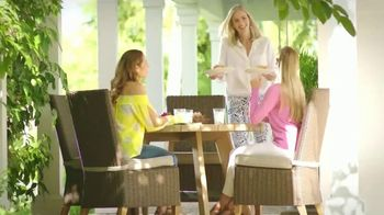 Rooms to Go Patio TV Spot, 'Go All Out' - Thumbnail 4