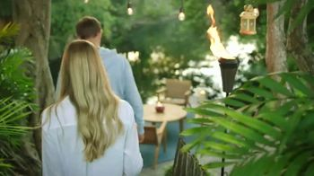 Rooms to Go Patio TV Spot, 'Go All Out' - Thumbnail 9