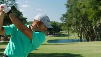 GolfNow.com TV Spot, 'Hey Golfers: Summer Savings'