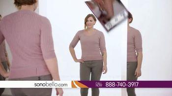 Sono Bello TV Spot, 'Stubborn Belly Fat: $250 Off' - Thumbnail 8
