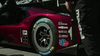 Rotiform Wheels TV Spot, 'Wheels for You' - Thumbnail 2