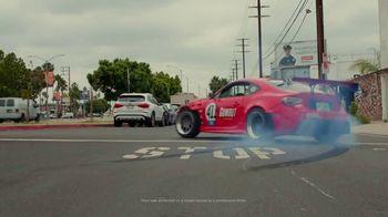 Rotiform Wheels TV Spot, 'Wheels for You' - Thumbnail 4