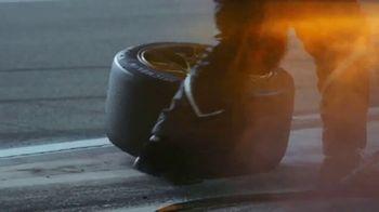 Rotiform Wheels TV Spot, 'Wheels for You' - Thumbnail 5