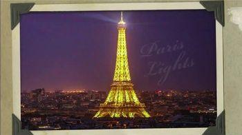 Hill 'n' Dale Farms TV Spot, 'Paris Lights' - Thumbnail 2