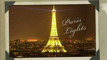 Hill 'n' Dale Farms TV Spot, 'Paris Lights' - Thumbnail 3