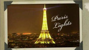 Hill 'n' Dale Farms TV Spot, 'Paris Lights' - Thumbnail 4