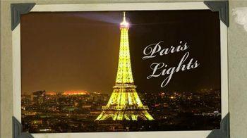 Hill 'n' Dale Farms TV Spot, 'Paris Lights' - Thumbnail 5