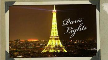 Hill 'n' Dale Farms TV Spot, 'Paris Lights' - Thumbnail 6