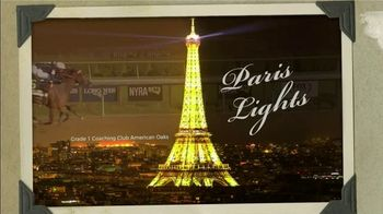 Hill 'n' Dale Farms TV Spot, 'Paris Lights' - Thumbnail 7