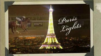 Hill 'n' Dale Farms TV Spot, 'Paris Lights' - Thumbnail 8