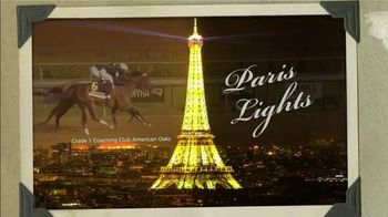 Hill 'n' Dale Farms TV Spot, \'Paris Lights\'