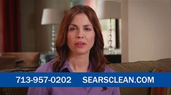 Sears Home Services 99$ Special TV Spot, 'Life is Fast' - Thumbnail 2