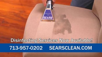 Sears Home Services 99$ Special TV Spot, 'Life is Fast' - Thumbnail 4